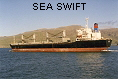 SEA SWIFT IMO8300511