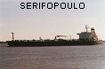 SERIFOPOULO