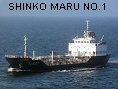 SHINKO MARU NO.1 IMO9401415