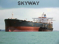 SKYWAY IMO8902656