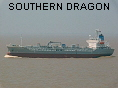 SOUTHERN DRAGON IMO9415002