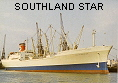 SOUTHLAND STAR