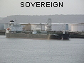 SOVEREIGN IMO9390939