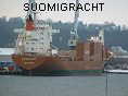 SUOMIGRACHT IMO9288057