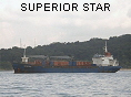 SUPERIOR STAR IMO7533680