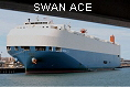 SWAN ACE IMO9338826