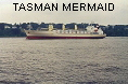 TASMAN MERMAID IMO9045950