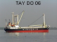 TAY DO 06 IMO7916076