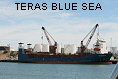TERAS BLUE SEA IMO9144445