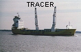 TRACER IMO9204702