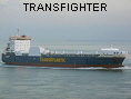 TRANSFIGHTER IMO9216626
