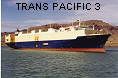 TRANS PACIFIC 3