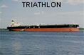 TRIATHLON IMO9233222
