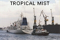 TROPICAL MIST IMO8408868