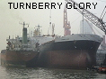 TURNBERRY GLORY IMO8419001