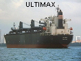 ULTIMAX IMO9343479