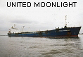 UNITED MOONLIGHT IMO8012102