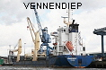 VENNENDIEP IMO9277345