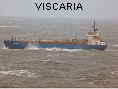 VISCARIA IMO7330052