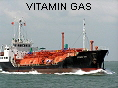 VITAMIN GAS IMO7909011
