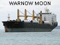 WARNOW MOON IMO9509671