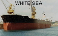 WHITE SEA IMO7373949