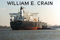 WILLIAM E. CRAIN IMO8902668