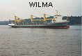 WILMA IMO9147679