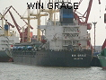 WIN GRACE IMO8204858