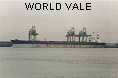 WORLD VALE IMO8009507