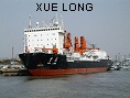 XUE LONG IMO8877899
